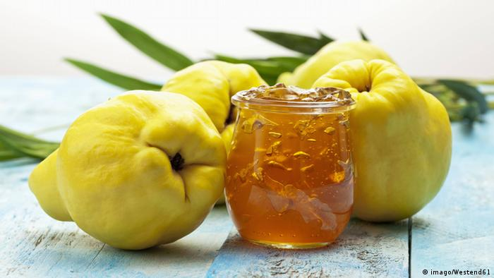 السفرجل: فاكهة لذيذة ومفيدة لعلاج أمراض عديدة