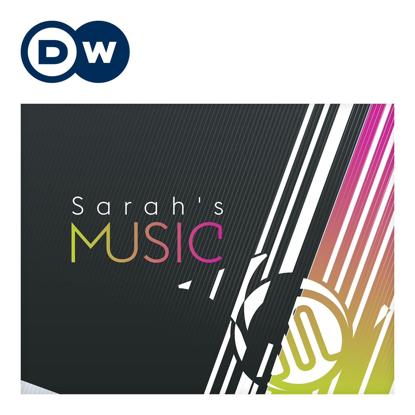 Sarah's Music: Contemporary Classical