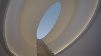 02.10.2015 DW Doku James Turrell 01