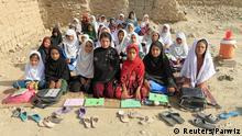 Bangladesch Schule Mädchen BRAC