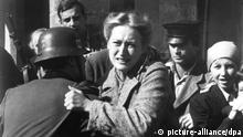 Meryl Streep in TV Serie Holocaust von 1978