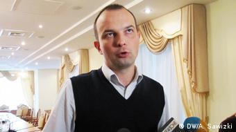 Єгор Соболєв: люстровано нуль суддів