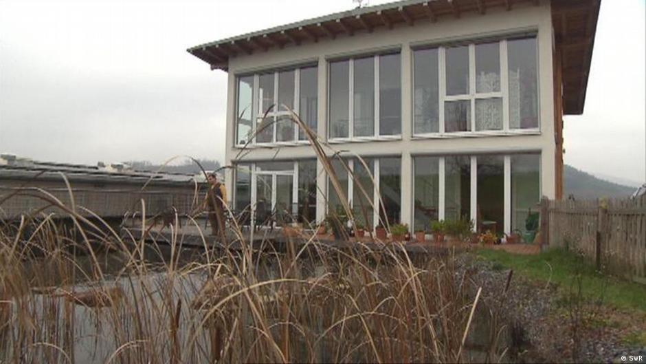 wohnen im low tech haus euromaxx ambiente dw 07102015