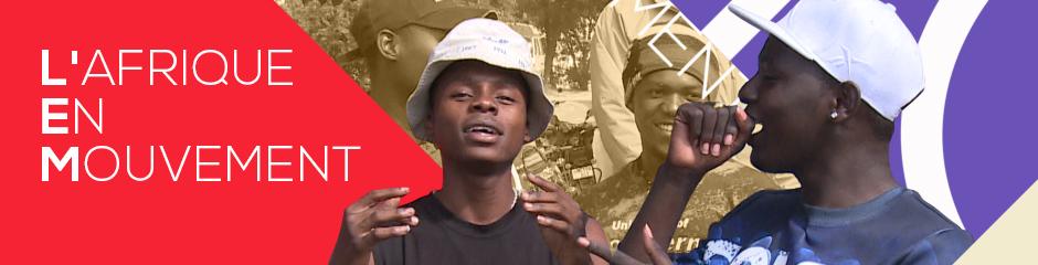 10.2015 Africa on the Move Themenheader Französisch