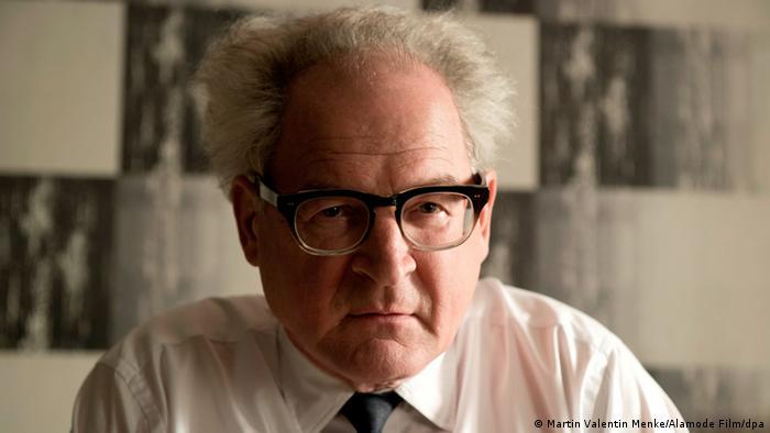 Das Beste aus Europa - Der Europäische Filmpreis | Filme | DW ...