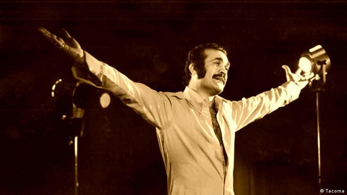 فریدون فرخزاد، در ۱۶ مرداد ۱۳۷۱ در محل سکونتش در شهر بن آلمان بر اثر ضربات چاقو به قتل رسید. او شاعر، تهیهکننده، کارگردان و مجری تلویزیونی و رادیویی، خواننده، ترانهسرا، آهنگساز، بازیگر و فعال سیاسی ایرانی مخالف نظام جمهوری اسلامی بود. از فریدون فرخزاد بهعنوان نامیترین شومَن ایران یاد میشود. او برادر کوچک فروغ فرخزاد شاعر معاصر ایرانی بود.