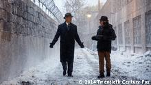 Bildergalerie Agenten und Spione Filme Bridge of Spies