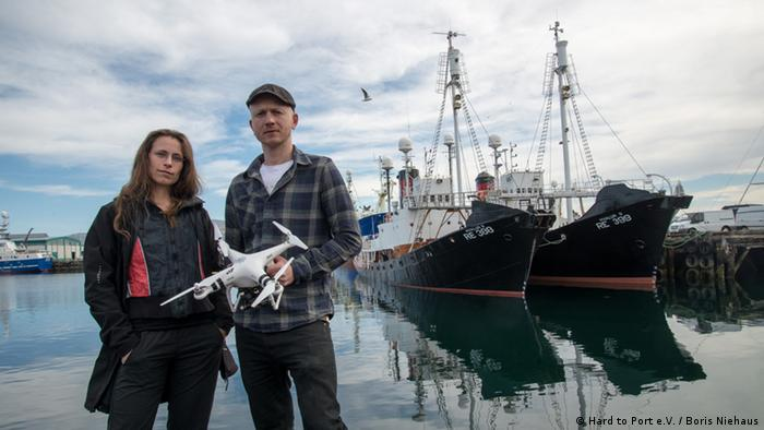Sea Shepherd won't chase Japan whalers this year