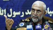 Iran Hossein Hamadani