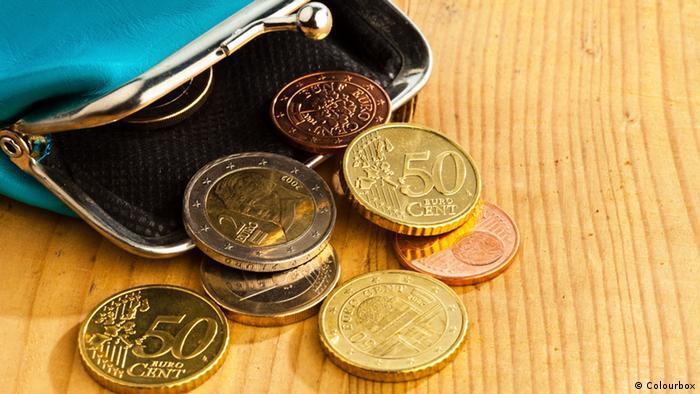 Резултат с изображение за германия дългове