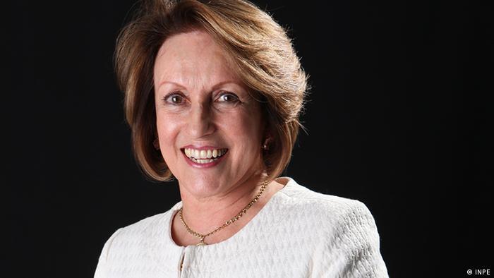 Thelma Krug