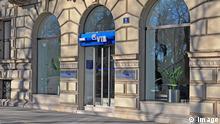 VTB Wien