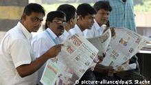Presse Dhaka
