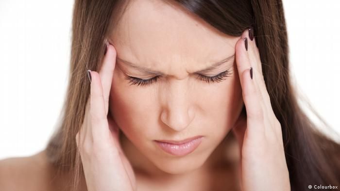 Migrenin nedeni genetik mi?