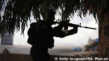 Westjordanland Beit El Gewalt Israelis Soldaten