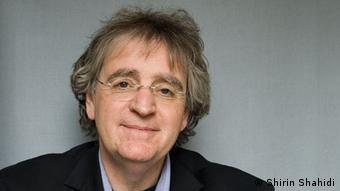 Bernd Mesovic Pro Asyl
