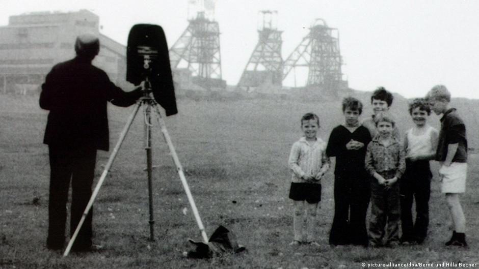 lamore-dietro-lobiettivo - enkster -kittesenk -cultura fotografica - grandi fotografi della storia - fotografia