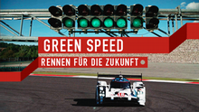 10.2015 DW Made in Germany / Green Speed (Serienlogo deutsch)