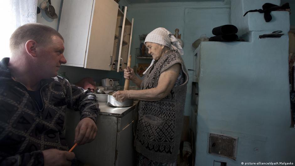 Транспортный налог льготы пенсионерам нижнего новгорода
