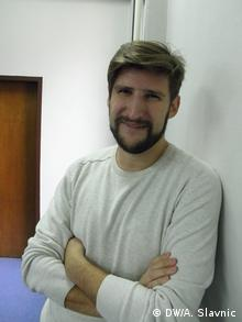 Nenad Radović