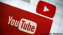 Los Angeles YouTube Space LA Bezahlmodell Einführung