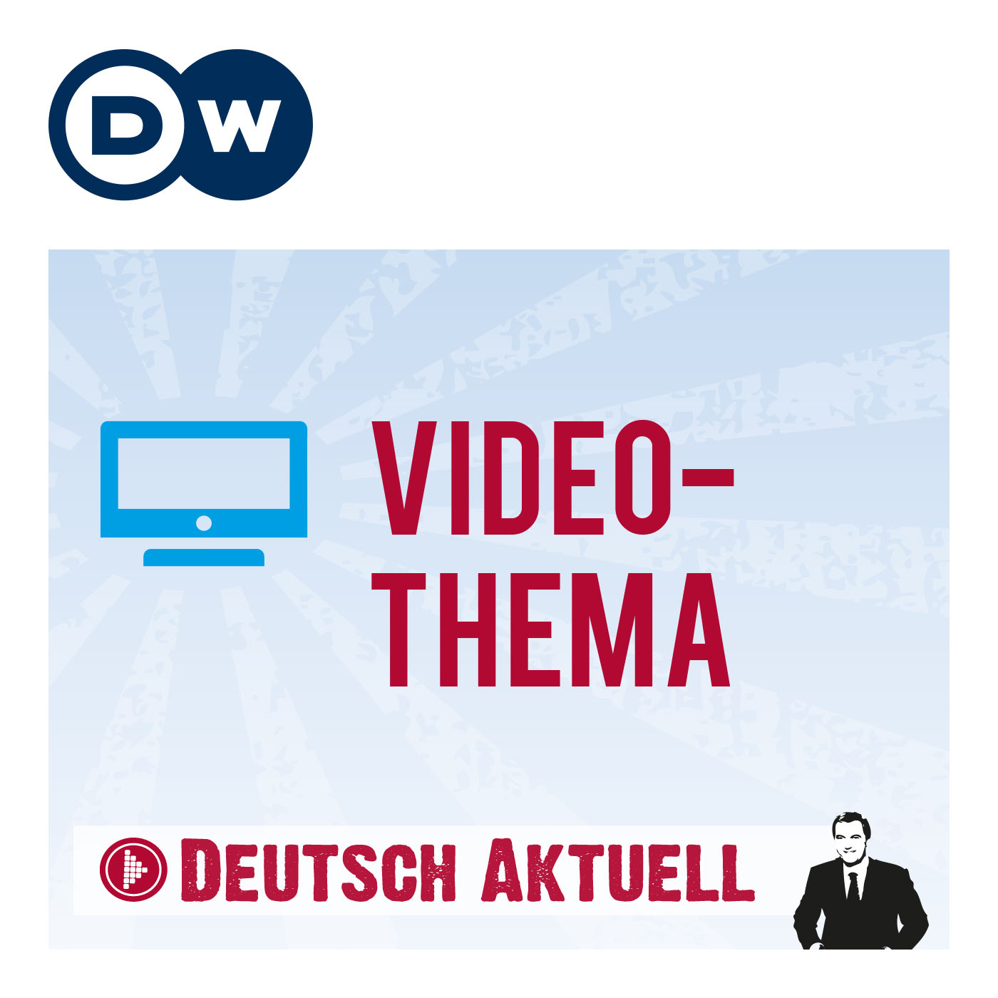 Learn German Online for Free at deutschlernencom