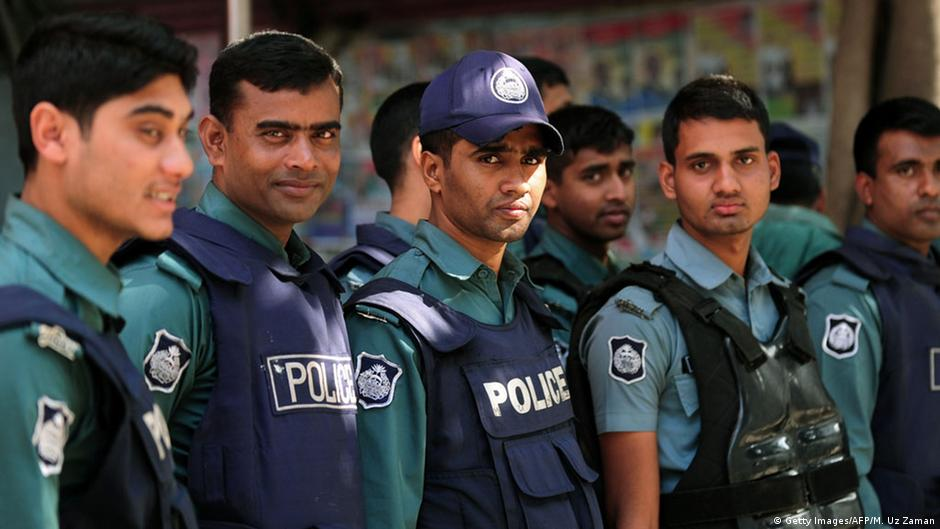 police public relationship in bangladesh Relationship between private and public police axia college of university of phoenix the condition of the economy today in the united states is dictating changes for.