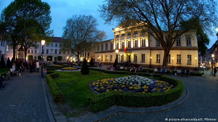 istočnoeuropska agencija za upoznavanje prvih deset besplatnih stranica za upoznavanje u Europi