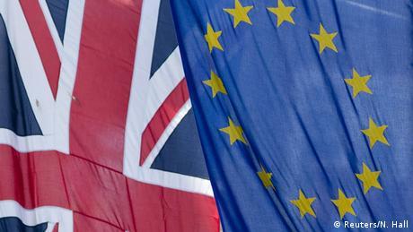 Η εμπορική συμφωνία ΕΕ-Βρετανίας θα χρειαστεί χρόνο