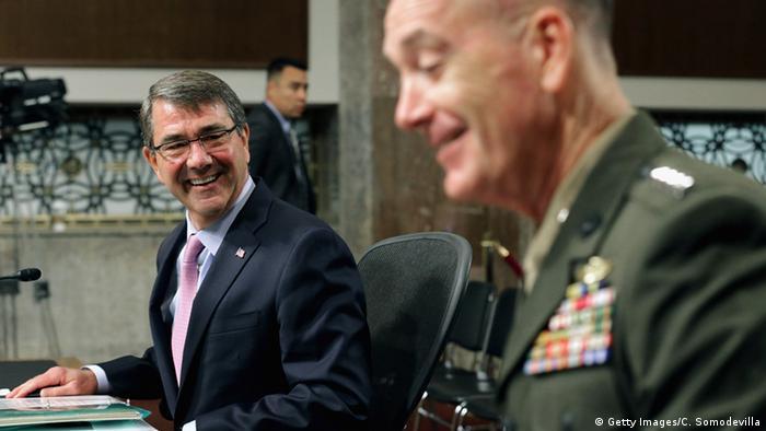 EUA convidarão Irã para negociações sobre guerra civil na Síria