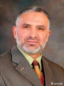 Muhammed Abu Alfaraj Sadia
