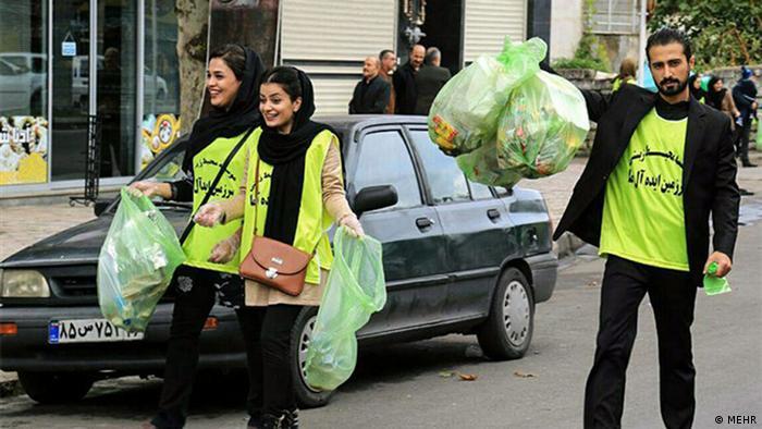 بر اساس نتایج گزارش مرکز آمار ایران، کمترین زمان صرف شده در شبانهروز مربوط به کار داوطلبانه بدون مزد، کارآموزی و سایر کارهای بدون مزد با ۲ دقیقه بوده است.