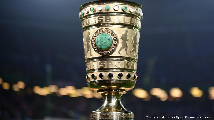 Taça do DFB Pokal