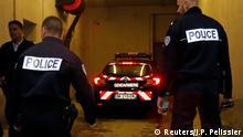 Frankreich Piloten Anklage Drogenhandel Dominikanische Republik