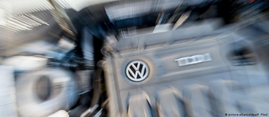 Motores 1.4, 1.6 e 2.0 emitem mais CO2 do que o certificado