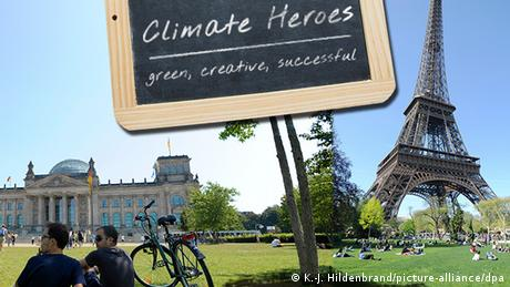 Picture-Teaser Climate Heroes