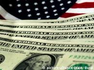 ФРС скоротить свої інвестиції в цінні папери