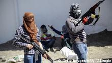 Türkei Kurdistan Diyarbakir PKK Kämpfer