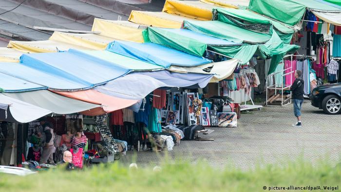 folmava markt