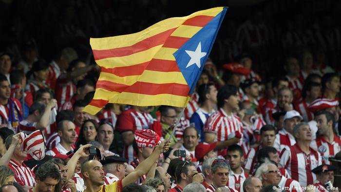 bekannte marken aus spanien