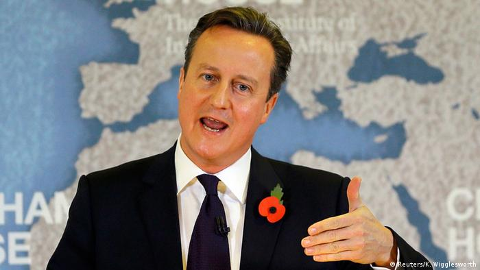 Britain announces plans to ramp up cyber security after Paris attacks