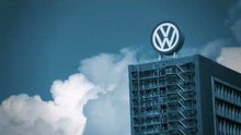 15.11.2015 DW Made in Germany VW