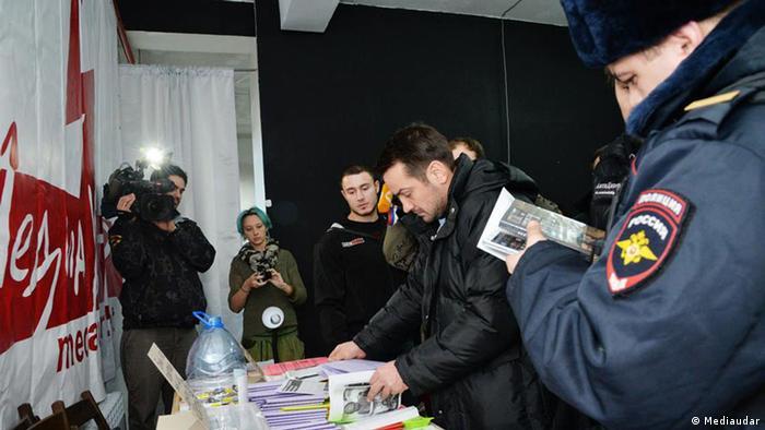 Фото актрис россии скрытой камерой фото 118-446
