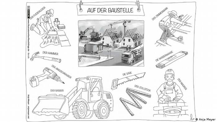 illustratorenfuerfluechtlinge.de
