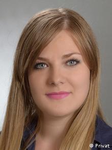 Indira Smajlović