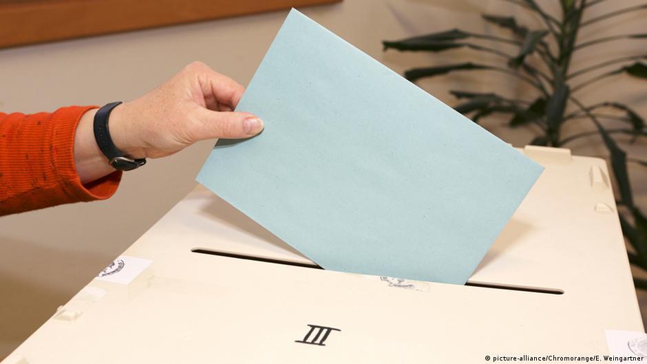 Në katër komunat veriore votohet për kryetar bashkie