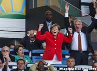 Pazite na političare - i za vrijeme utakmice!