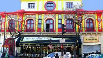 Bataclan Paris 2