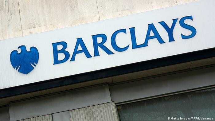 Image result for Barclays ex-CEO charged for defrauding investors