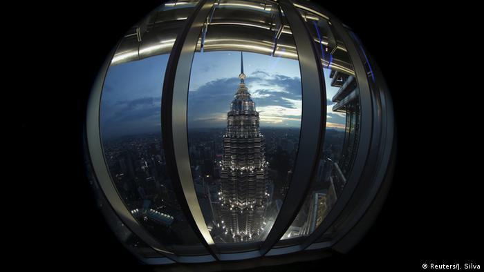 Malaysia East Asia Summit
